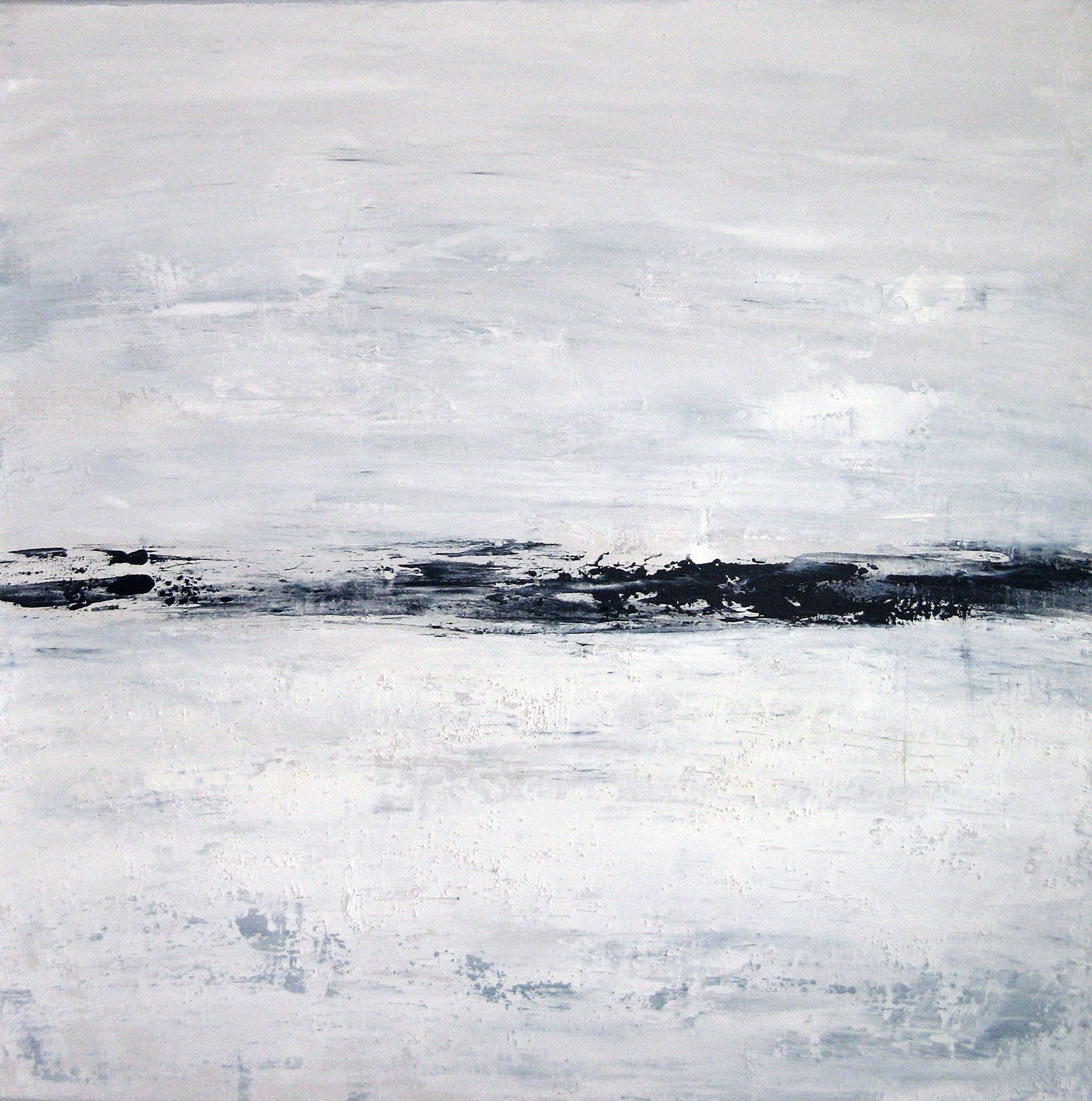 Argato - Kunstwerke der informellen Kunst – Argato.de