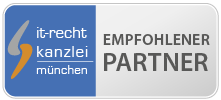 Partner IT-Recht