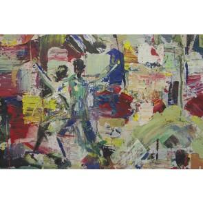 Argato - Kunst direkt vom Künstler kaufen