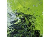 ABSTRACTGREEN04-d2_thumb1.jpg
