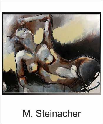 Gemälde online kaufen