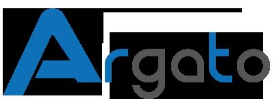 Argato - Künstler GR