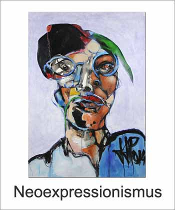 Kunst Bilder kaufen