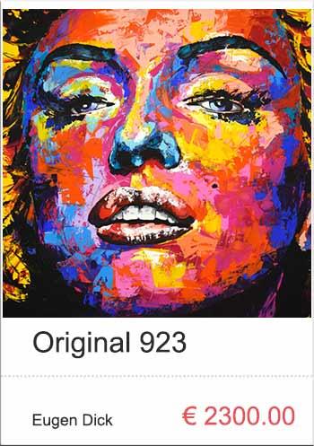 Kunst online verkaufen