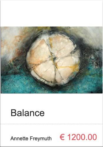 Abstrakte-Malerei-kaufen