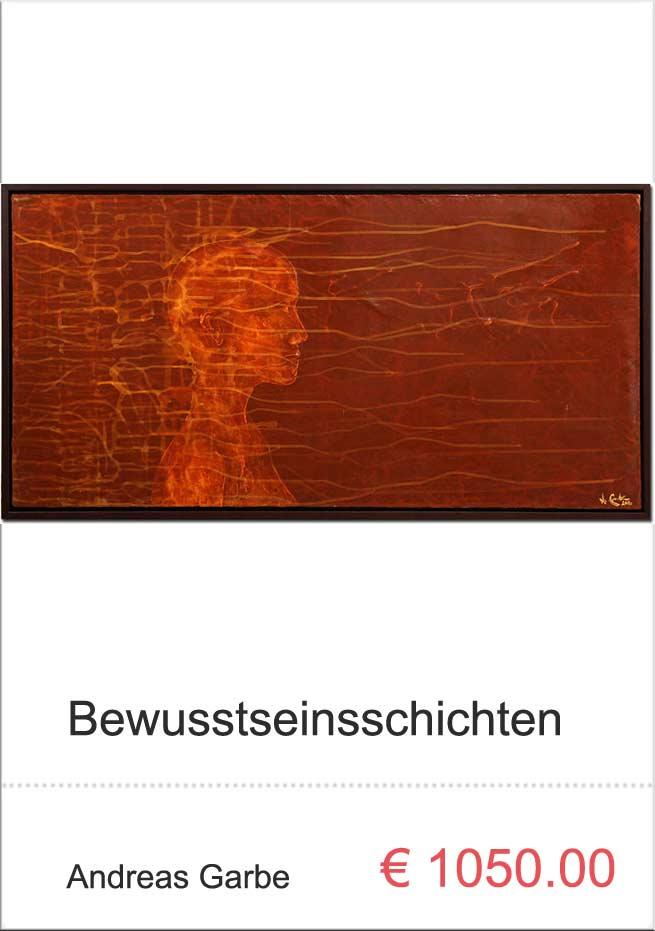 Malerei verkaufen