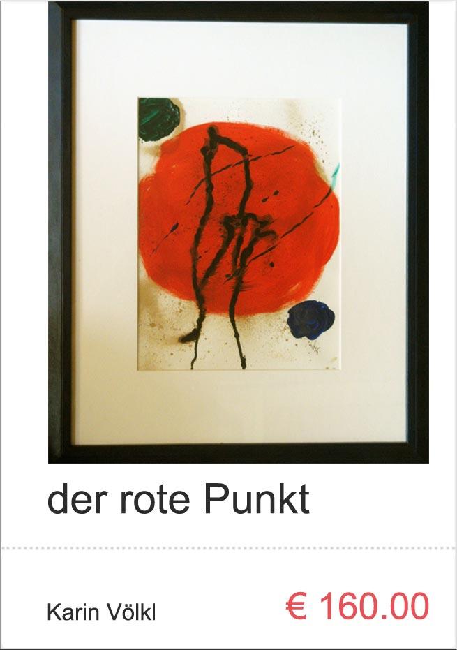 Kunst verkaufen